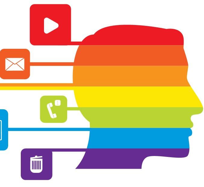 BenTByte Social Marketing